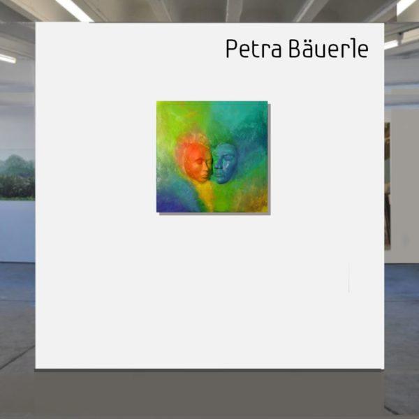 Baeuerle_Petra_Amor_eterno_55x55x7_Maske