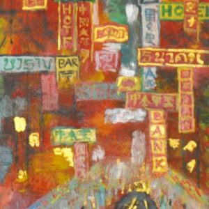 "Bangkok CT <br><a href=""https://arte-kunstmesse.de/petra-baeuerle/"">Petra Bäuerle</a>"