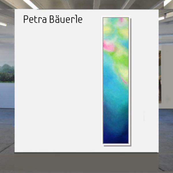 Baeuerle_Petra_DESPERTAR_DEL_DIA_200x40_Maske