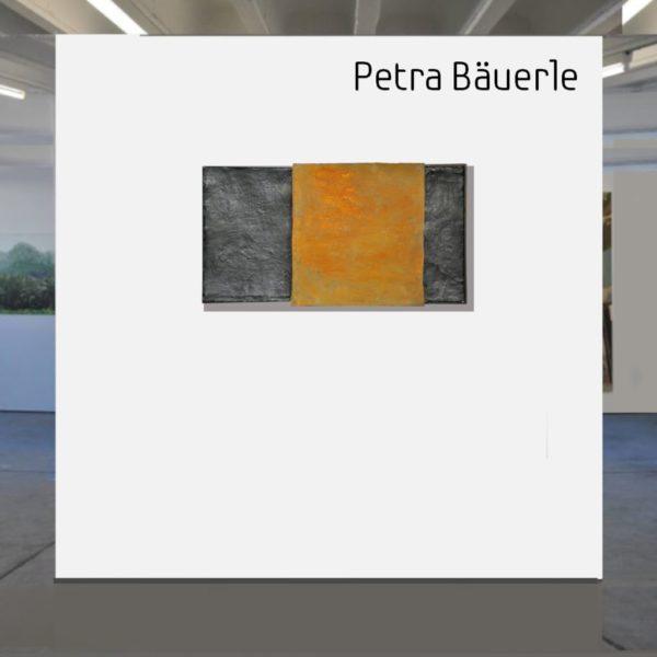 Baeuerle_Petra_Deformada_42x85x10_Maske