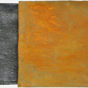 "Deformada <br><a href=""https://arte-kunstmesse.de/petra-baeuerle/"">Petra Bäuerle</a>"