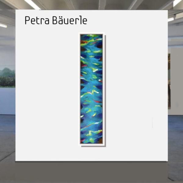 Baeuerle_Petra_LAGUNA_150x30_Maske