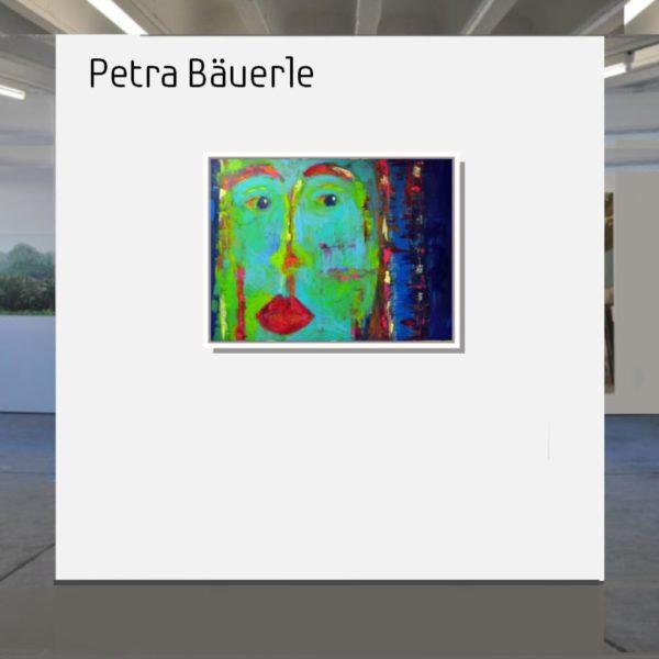 Baeuerle_Petra_Peru_60x80_maske