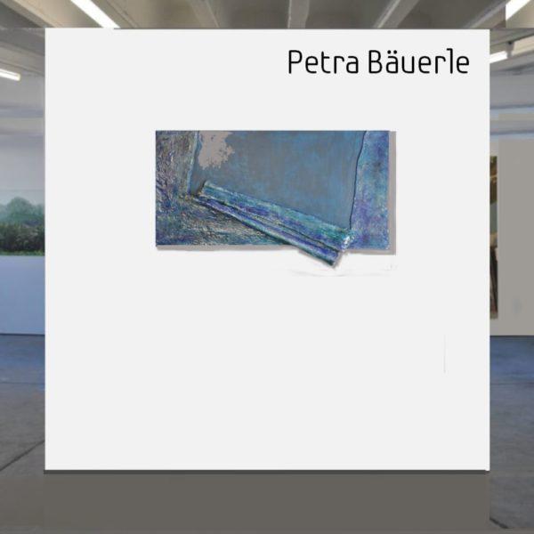 Baeuerle_Petra_RESBALADO_40x80x8_Maske