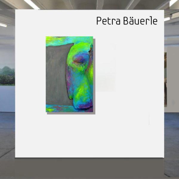 Baeuerle_Petra_RESPINGA_80x50x12_Maske
