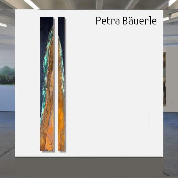 Baeuerle_Petra_columna_Maske