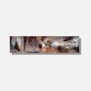 "Cuerpos <br><a href=""https://arte-kunstmesse.de/petra-baeuerle/"">Petra Bäuerle</a>"