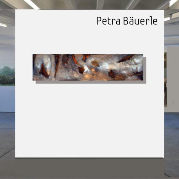 Baeuerle_Petra_cuerpos_40x130x20_maske