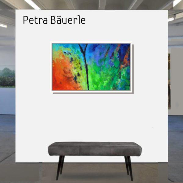Baeuerle_Petra_explosion-de-colores_60x100_Maske
