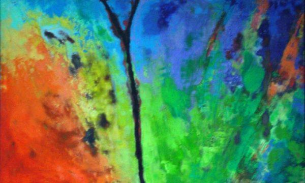 Baeuerle_Petra_explosion-de-colores_60x100_web