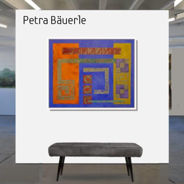 Baeuerle_Petra_impresiones_de_Mexico_80x100_Maske