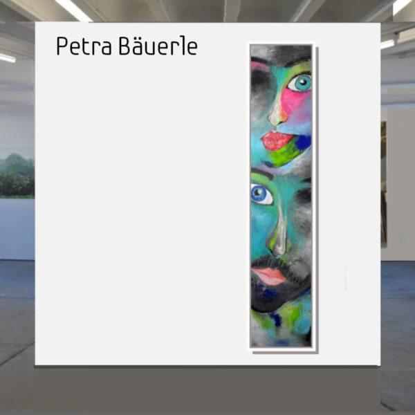 Baeuerle_Petra_juntos_200x40_Maske