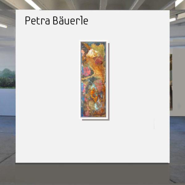 Baeuerle_Petra_laguna-3_95x31_maske