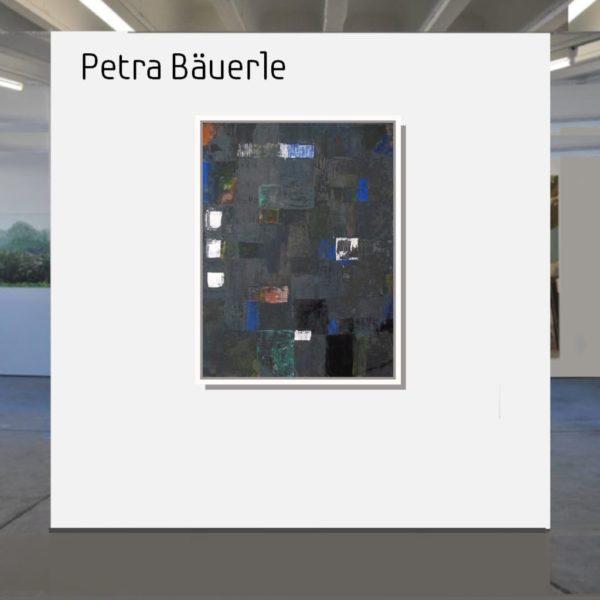 Baeuerle_Petra_negro-colorado_100x75_Maske