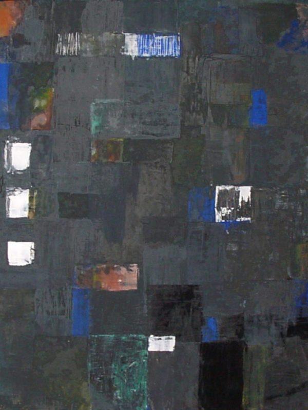 Baeuerle_Petra_negro-colorado_100x75_web