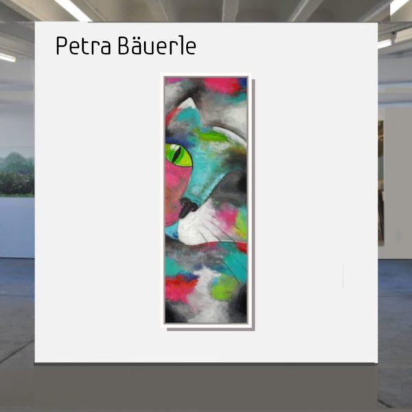Baeuerle_Petra_peluche vg_150x50_maske