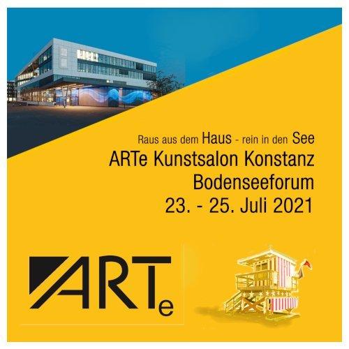 <center>Konstanz