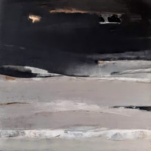 """Landscapes <br><a href=""""https://arte-kunstmesse.de/ingrid-ruhl/"""">Ingrid Ruhl</a>"""