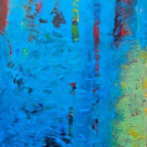 """Light and Shadow <br><a href=""""https://arte-kunstmesse.de/ingrid-ruhl/"""">Ingrid Ruhl</a>"""