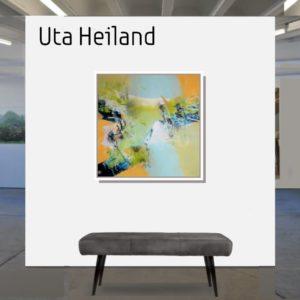 "Technik <br><a href=""https://arte-kunstmesse.de/uta-heiland/"">Uta Heiland</a>"