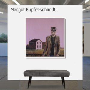 """Bevor es beginnt <br><a href=""""https://arte-kunstmesse.de/margot-kupferschmidt/"""">Margot Kupferschmidt</a>"""