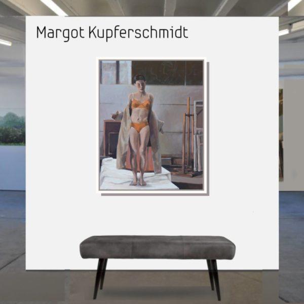 Maske_Hautnah_100x80_mit_Rahmen