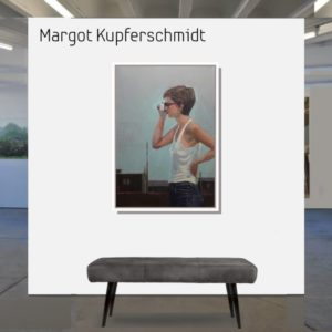 "Im Focus <br><a href=""https://arte-kunstmesse.de/margot-kupferschmidt/"">Margot Kupferschmidt</a>"