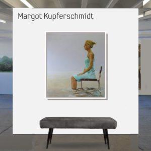"""Loslassen, was uns festhält <br><a href=""""https://arte-kunstmesse.de/margot-kupferschmidt/"""">Margot Kupferschmidt</a>"""