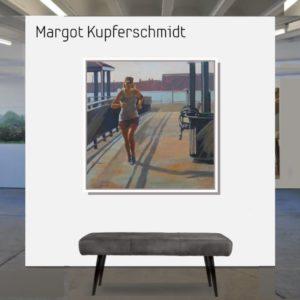 """My Way <br><a href=""""https://arte-kunstmesse.de/margot-kupferschmidt/"""">Margot Kupferschmidt</a>"""