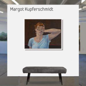 "Schau mal <br><a href=""https://arte-kunstmesse.de/margot-kupferschmidt/"">Margot Kupferschmidt</a>"