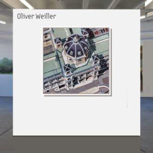 "Naturhistorisches Museum Wien <br><a href=""https://arte-kunstmesse.de/oliver-j-weiller/"">Oliver Weiller</a>"