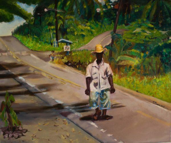 Moreno_Mayra-On the Road Again_50x60cm_web