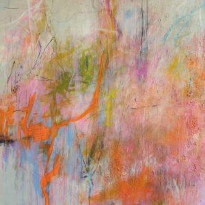"Der Frühling kommt I <br><a href=""https://arte-kunstmesse.de/ruth-schleeh/"">Ruth Schleeh</a>"