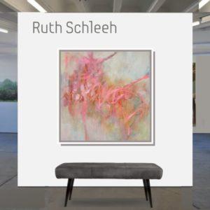 "Hoffnungsglück <br><a href=""https://arte-kunstmesse.de/ruth-schleeh/"">Ruth Schleeh</a>"