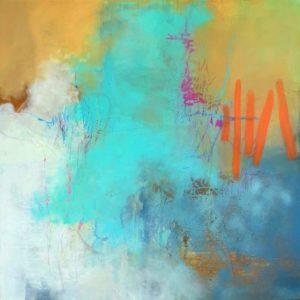 """Ich setze ein Zeichen <br><a href=""""https://arte-kunstmesse.de/ruth-schleeh/"""">Ruth Schleeh</a>"""