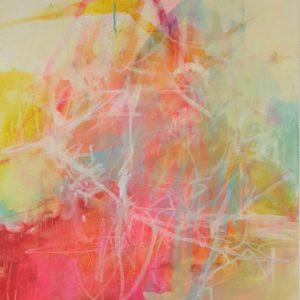 """Lichte Tage <br><a href=""""https://arte-kunstmesse.de/ruth-schleeh/"""">Ruth Schleeh</a>"""