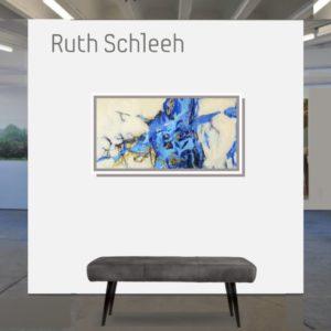 """Wolkenäste <br><a href=""""https://arte-kunstmesse.de/ruth-schleeh/"""">Ruth Schleeh</a>"""