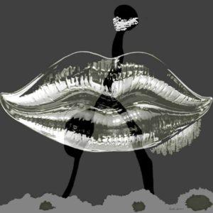 """Der Glaskünstler  <br><a href=""""https://arte-kunstmesse.de/monika-bendner/"""">Monika Bendner</a>"""