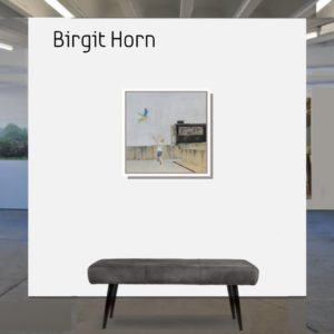 "Dreams <br><a href=""https://arte-kunstmesse.de/birgit-horn/"">Birgit Horn</a>"